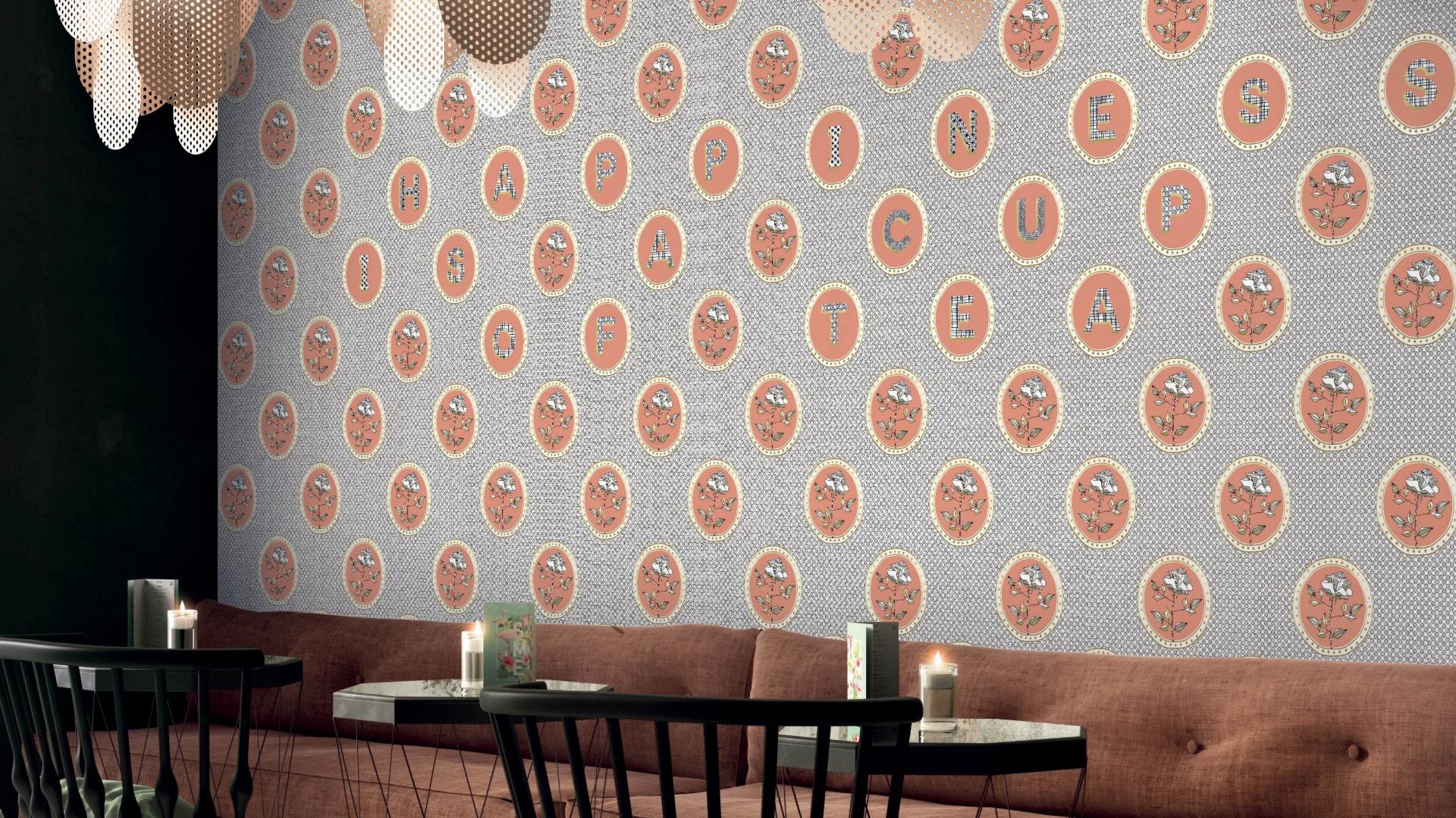 Wide Style Ceramic Wallpaper Ceramic Wallpaper Large Porcelain Slabs Designed By Abk